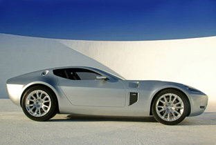 shelby-gr1-1