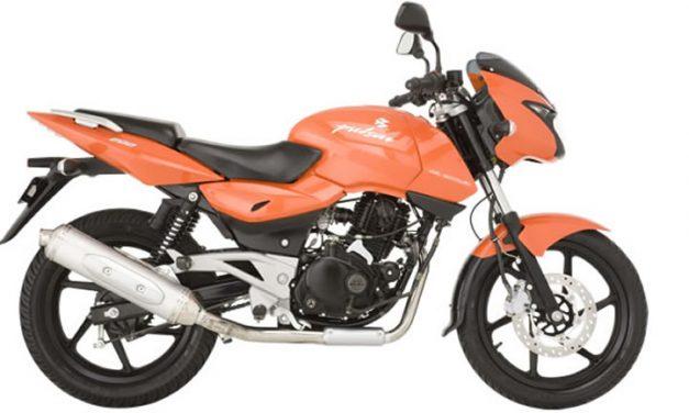 manual de mecánica de motos torito bajaj pdf