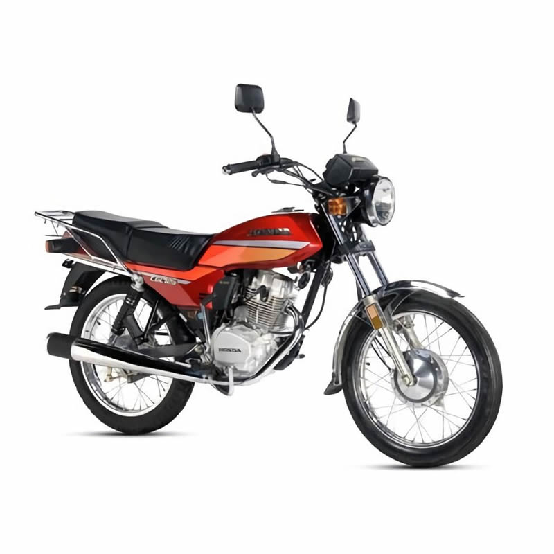 Moto Honda 125 2013 Www Pixshark Com Images Galleries