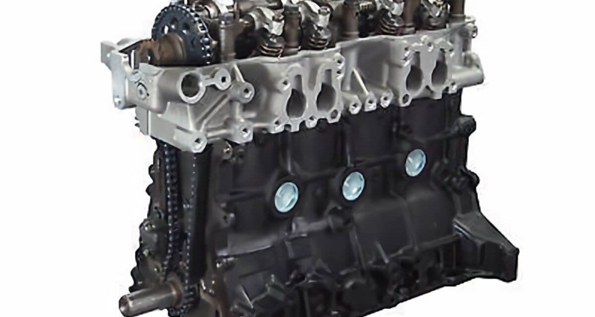 Como ajustar la holgura de Válvulas de Toyota con Motores 22R, 22R-E y 22R-TE