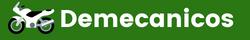 Demecanicos: Manuales de mecánica para motos y autos