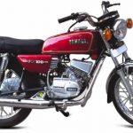 Manual Yamaha rx 100 2003 catálogo de partes